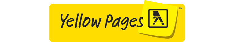 theresa park plumbing service yellow pages icon