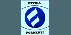 Ottica Formenti