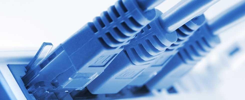 internet senza fili