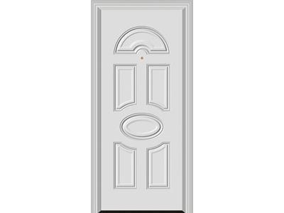 Esempio porta Volasat