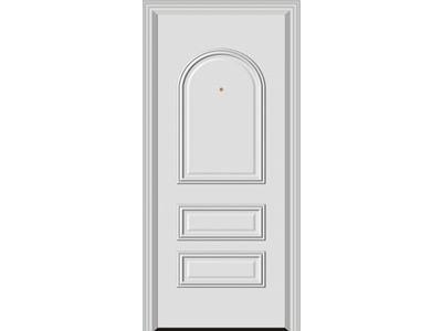 Porta interni Volasat