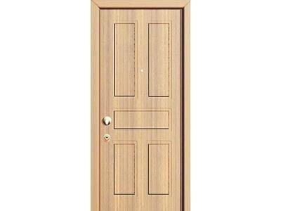 Porta in legno Volasat