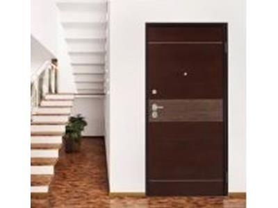 Porta stanza Volasat
