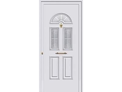 Porta classica Volasat