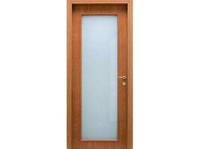 Porta a vetri Volasat
