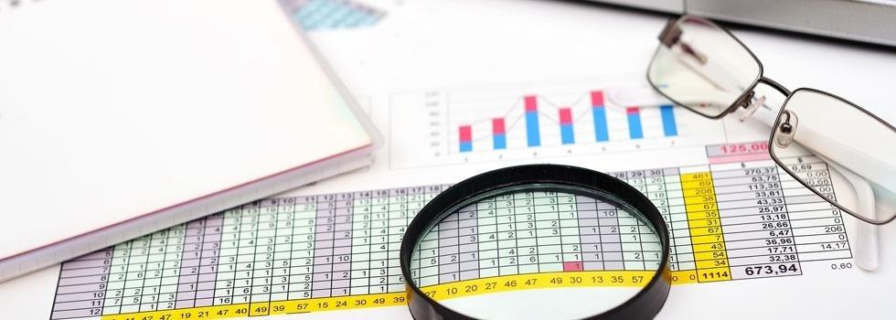 indagini finanziarie