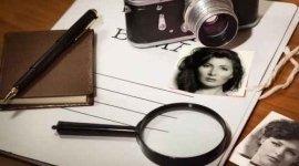 investigazioni matrimoniali, indagini aziendali