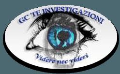 GC TE Investigazioni