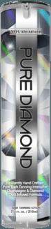 Pure Diamond Indoor Tanning Lotion