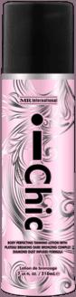 iChic Indoor Tanning Lotion