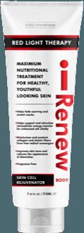 iRenew Body Skin Cell Rejuvenator