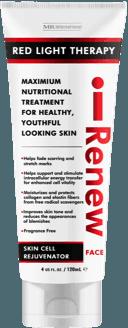 iRenew Face Skin Cell Rejuvenator