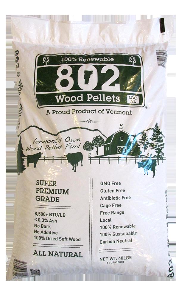 Pellets Now - Premium Wood Pellet Wholesaler