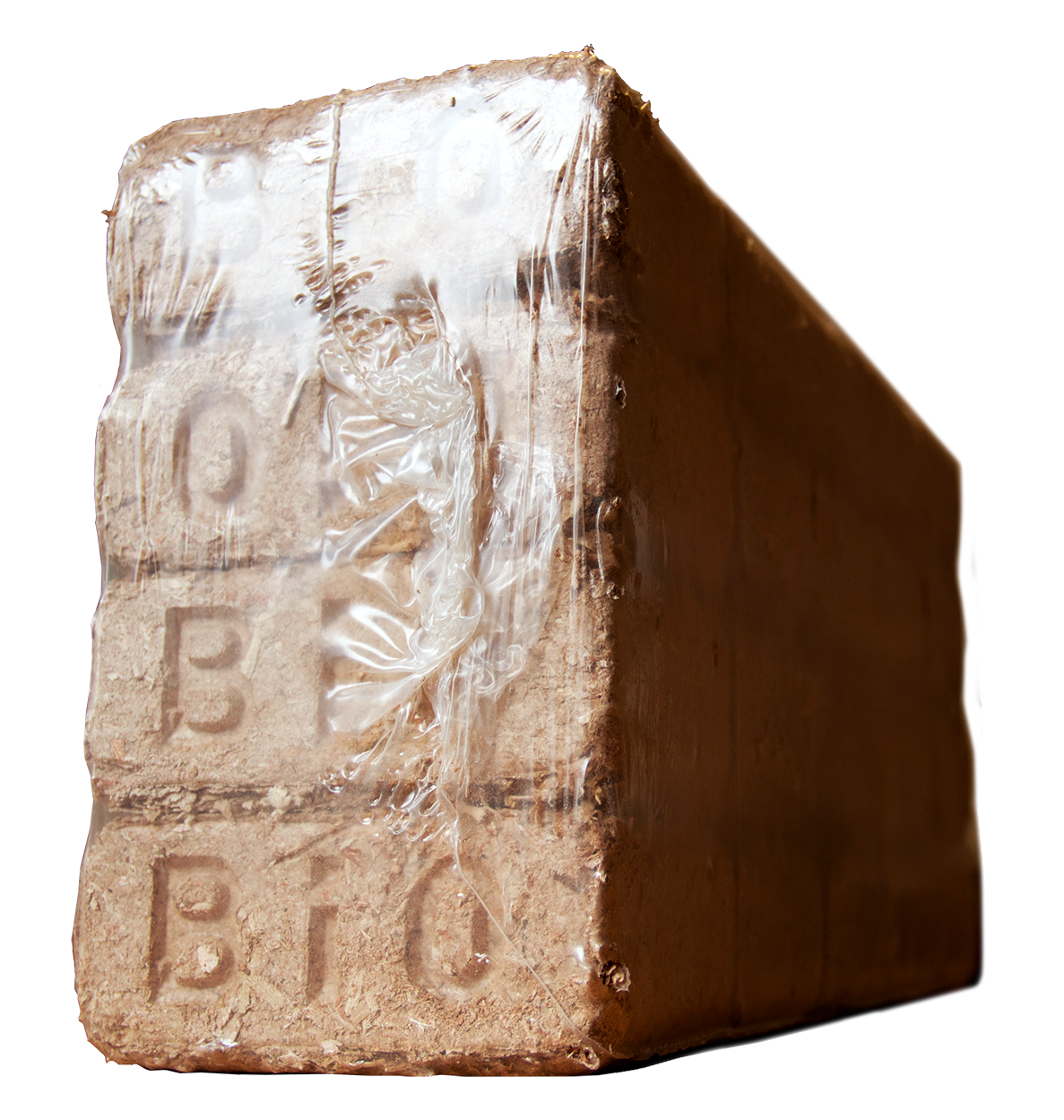 Pellets Now Premium Wood Pellet Wholesaler