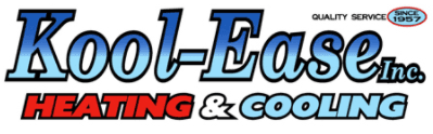 Kool-Ease, Inc. Heating and Cooling