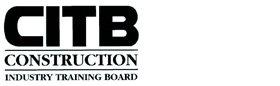 CITB_logo