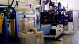 imballaggi di polistirolo, nastri adesivi neutri, nastri adesivi stampati