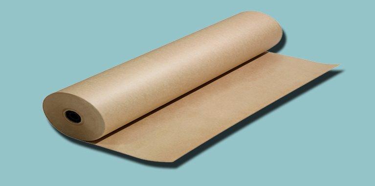 ipack australia kraft paper roll