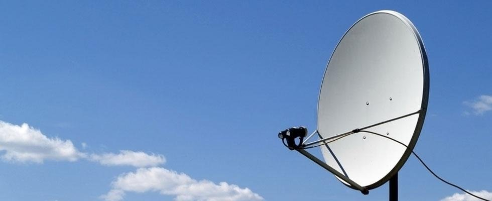 impianti tv satellitari