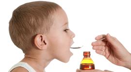 alimenti biologici per neonati