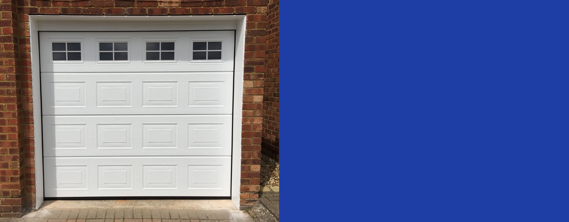 amarr garage doors lowes