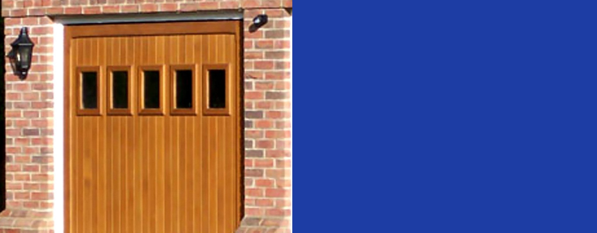 Contact premier garage doors gates in buckinghamshire for Premier garage doors