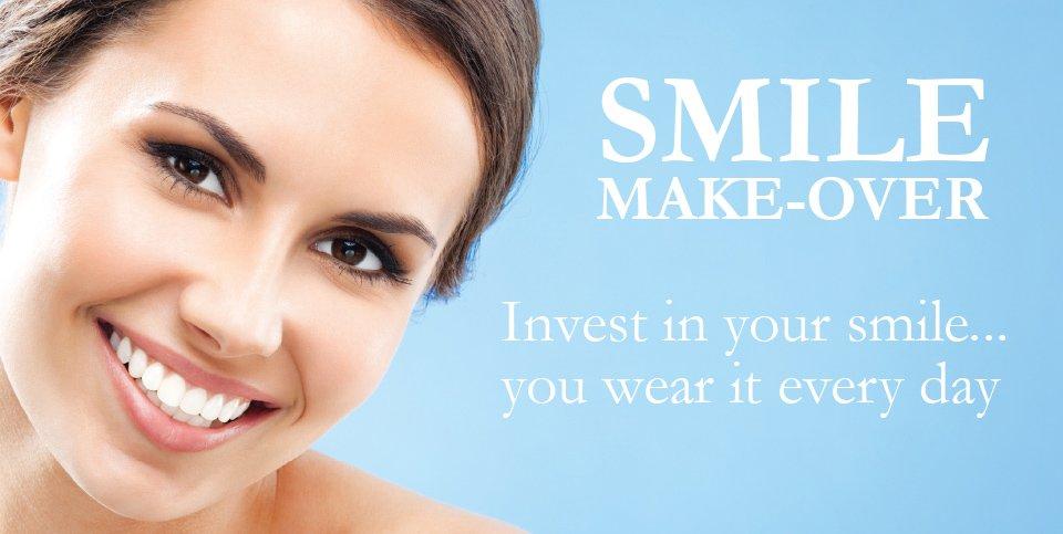 smile_makeover_delhi_india.