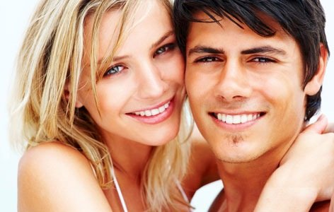 Quick effective teeth whitening | Brisbane Mall Dental Centre | Opalescence Go