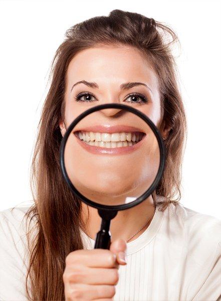Brisbane CBD dental services book online