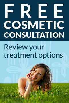 free cosmetic consult 2