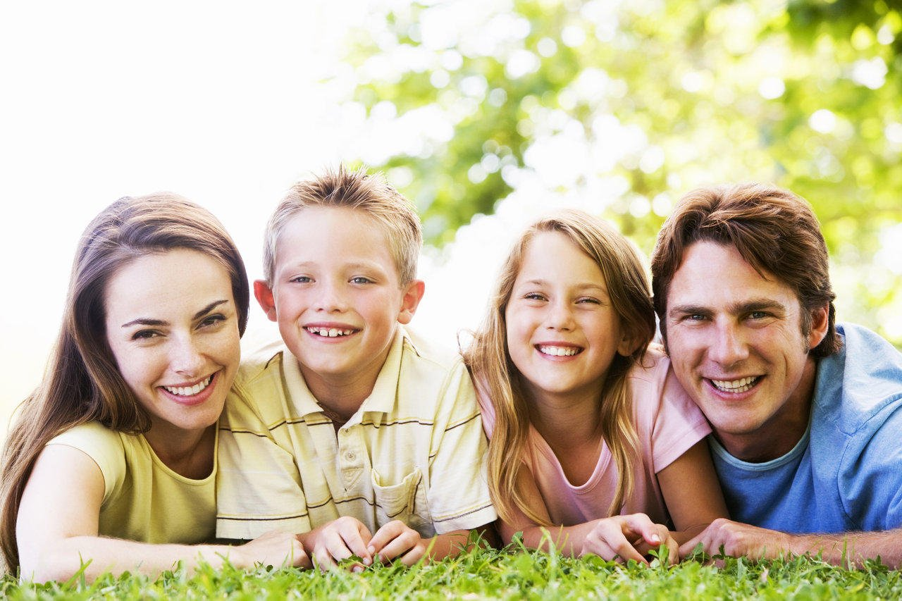 Brisbane Mall Dental Centre | Dentistry for the entire family