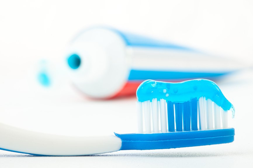 Oral Hygiene Tips at a Brisbane CBD Dentist