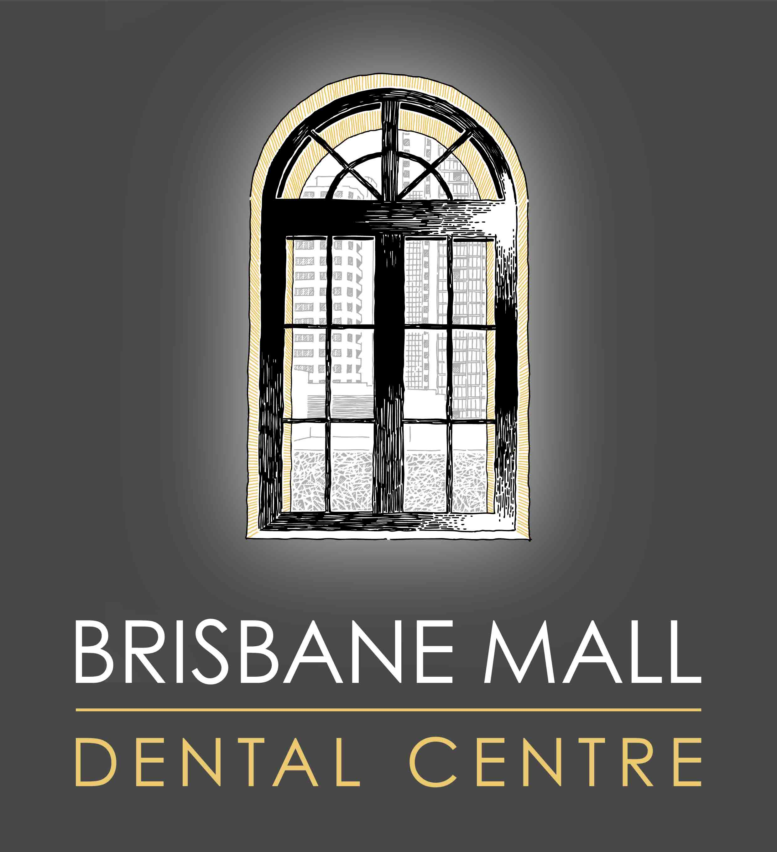 Brisbane Mall Dental Centre