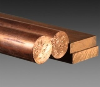 lamiere ferro, siderurgia, metallurgia