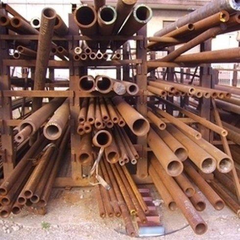 Tubi meccanici