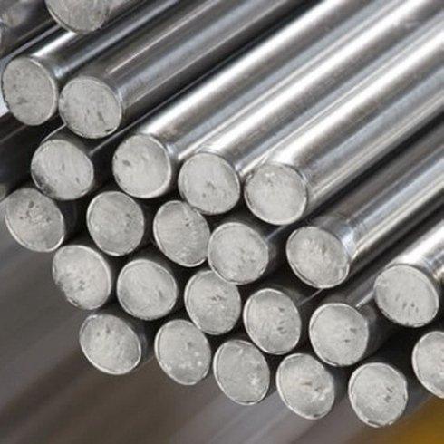 Tubi di acciaio