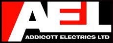 Addicott Electrics Ltd logo