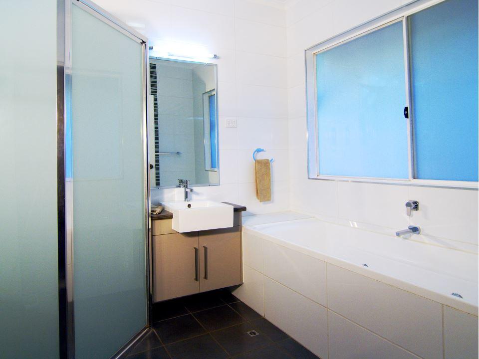 3 Bedroom Superior Spa Villa
