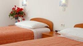 , camere con telefono, camere con aria condizionata, camere con riscaldamento