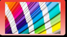 riproduzione colori da campione