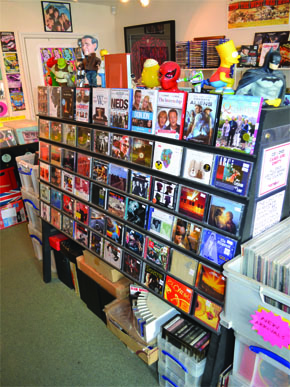 image_gallery1 - Hampshire - Harbour records