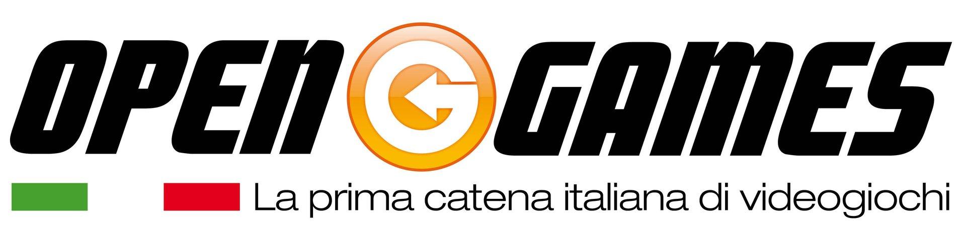 OPENGAMES LATINA-Logo