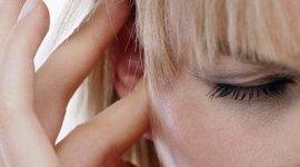 disturbi orecchio, visite audiologiche, malattie delle orecchie