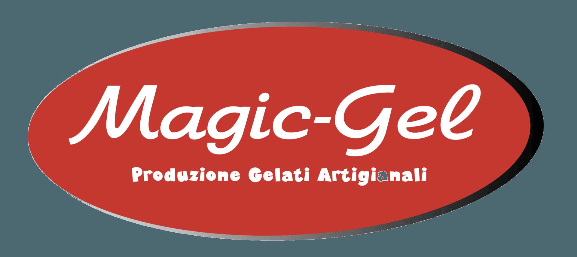 Magic-Gel Produzione Gelati Artigianali