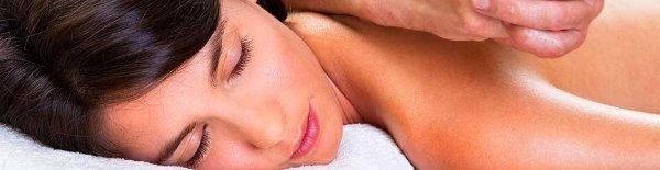 massaggio mediterraneo