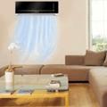pompa di calore con inverter