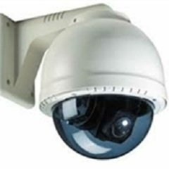 telecamera antintrusione