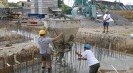 cantiere, risanamento da umidità, urbanistica