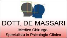 Dott. De Massari