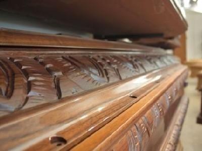pratiche funerarie Agenzia Funebre Femar